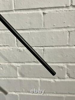 BRAND NEW Tour Issue Uncut HZRDUS Black Handcrafted 62g 6.0 Shaft Taylormade
