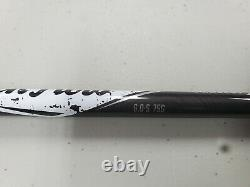 Project X EvenFlow Black Hand Crafted 6.5 85g USA Made New & Uncut