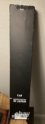 Shun Dual Core 6 Utility/ Butchery Knife Japanese Kitchen Cutlery Handcrafted